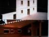 hotel-abalos-04