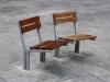 cadires-granollers-03