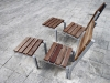 cadires-granollers-04