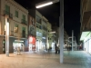 fanals-granollers-10