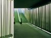 mtd-escales-07