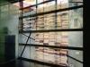 oficines-iste-02