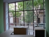 oficines-iste-05