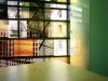 oficines-iste-06